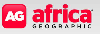 Africa Geographic educate and inspire people to celebrate Africa and do good for the continent.
